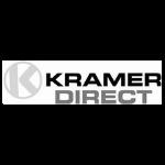 Kramer Direct Ltd. Logo